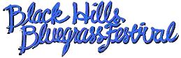 Black Hills Bluegrass